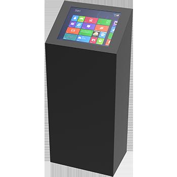 Borne Tactile Touch XL