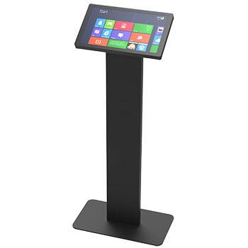 Borne Tactile Touch Mini