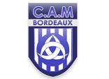 CAM Bordeaux