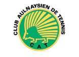 CAT Club Aulnaysien de Tennis