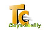 TC Claye