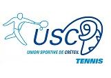 USC Union Sportive de Créteil Tennis