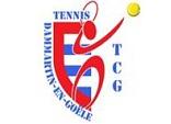 TCG - Tennis Dammartin en Goele