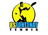 US Fontenay