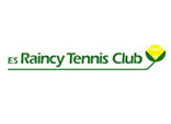 ES Raincy Tennis Club