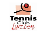 Tennis Club Luzien